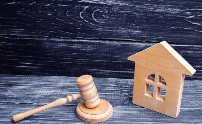 Нови разкрития от жертви на имотните измами в София