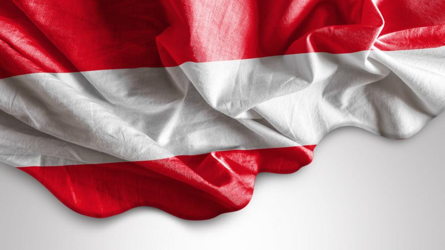 Финансова измама за милиони в Австрия, свързана с България