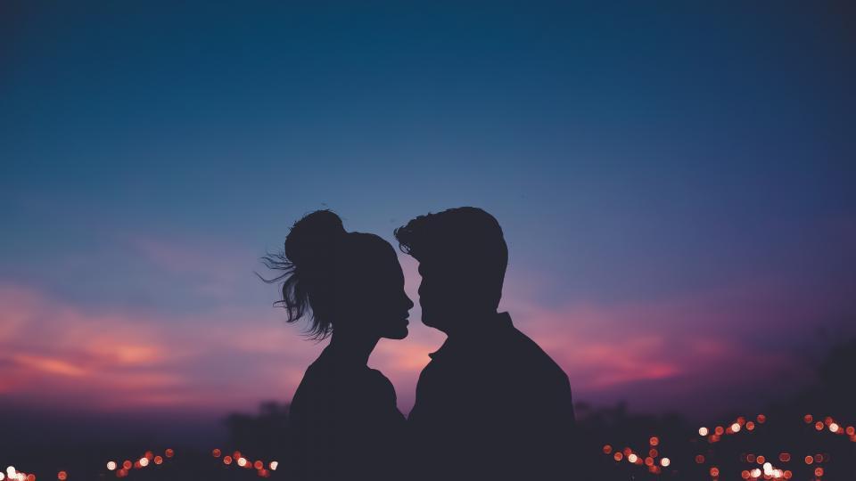 Какво трябва да знаете, ако се влюбите в мъж Овен