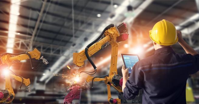 Технологии 5 необичайни технологии и стартъпа от Webit 2019 Технологиите