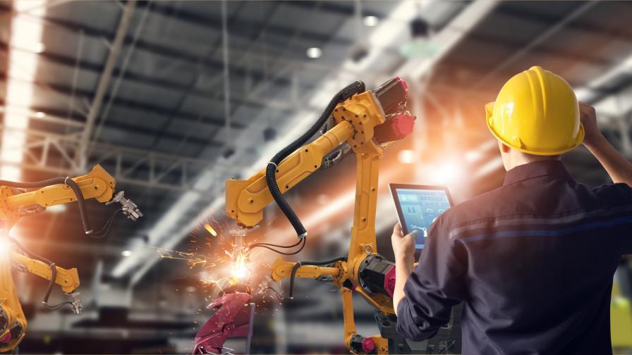 5 необичайни технологии и стартъпа от Webit 2019