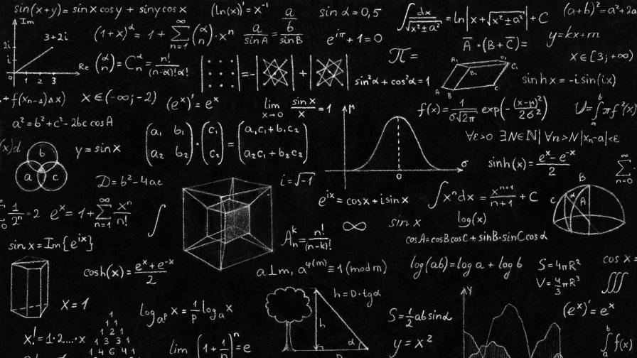 Google ни напомня за една от най-известните жени в математиката