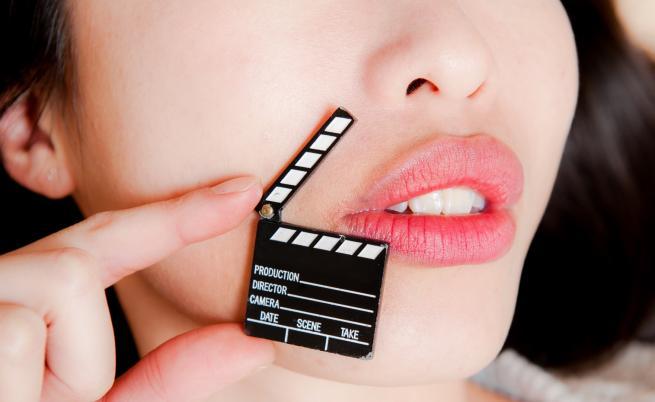 Как се отразява гледането на порно върху сексуалното поведение