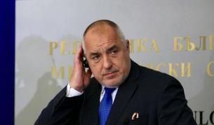 <p>След срещата при Борисов:Няма да се допусне ощетяване</p>