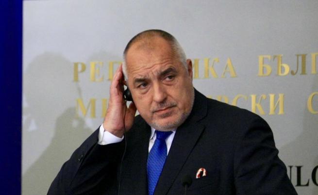 След спешната среща при Борисов за пенсиите: Няма да се допусне ощетяване