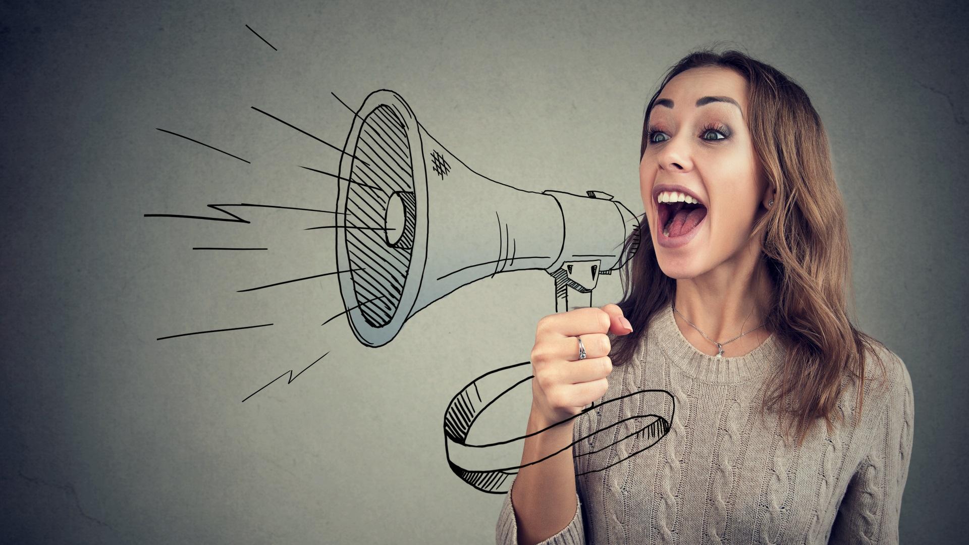 Жените говорят повече от мъжете. Изследване показва, че представителките на нежния пол произнасят около 20 000 думи на ден – с 13 000 повече от мъжете.