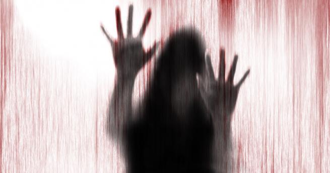 България Убийството на жена пред детето ѝ възмути Турция 38-годишна
