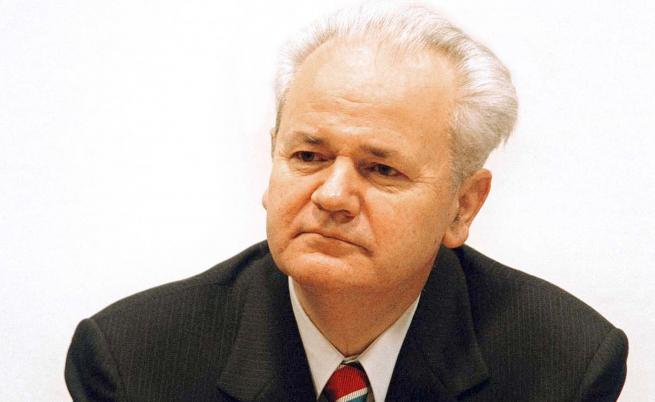 Западните Балкани: 13г. след смъртта на Слободан Милошевич