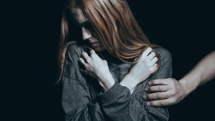 <p>Колко са българките като Стефания, която разплака Италия</p>