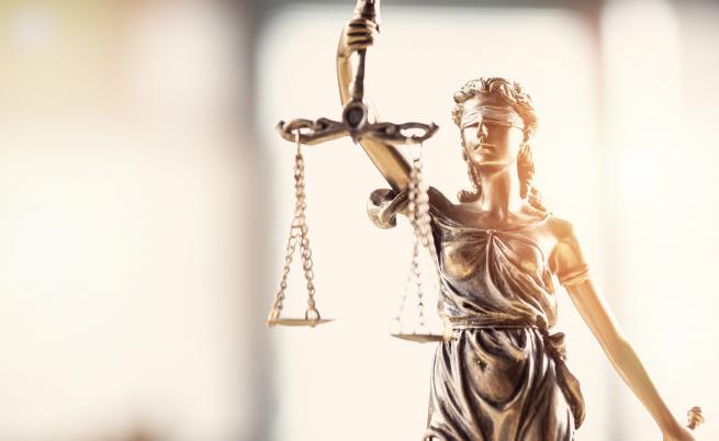 Повдигнаха обвинения на кмета на Златица