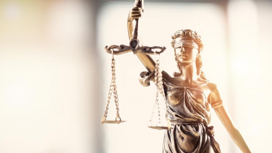 Жоро Шопа ще бъде екстрадиран от Испания
