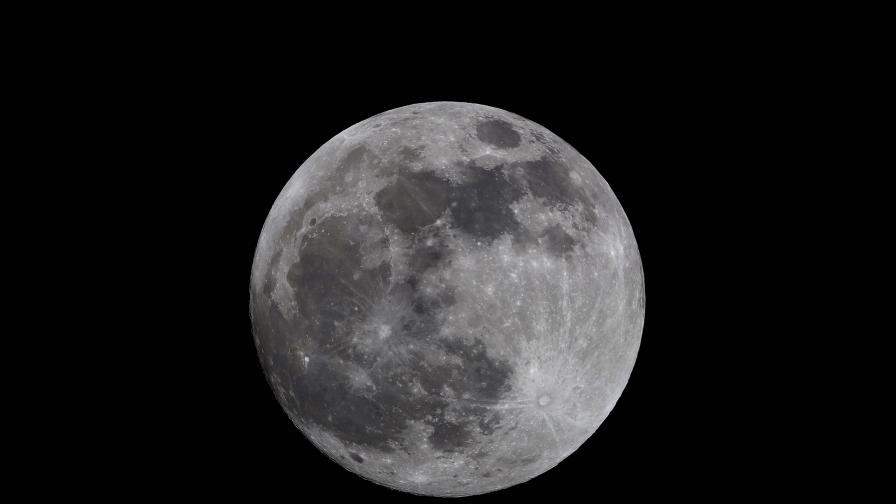 Индия ще направи трети опит да кацне на Луната