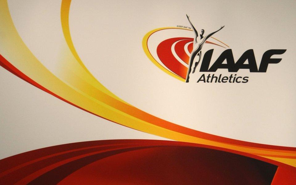 Международната федерация по лека атлетика остави в сила санкциите за руските състезатели