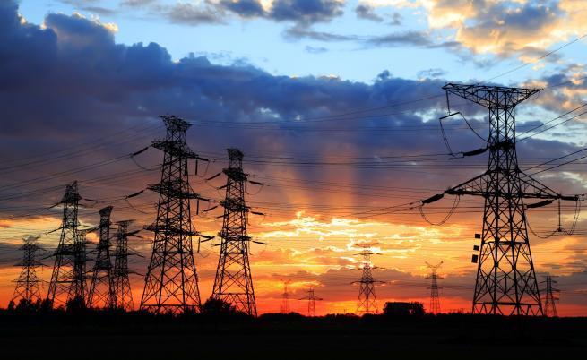Трите ЕРП-та искат по-скъп ток, ЧЕЗ с 67%