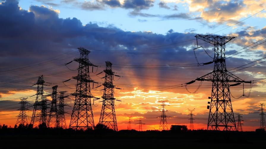 <p>КЕВР създаде платформа за сравняване на оферти за доставка на ток</p>