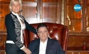 Спецпрокуратурата протестира решението за Арабаджиеви