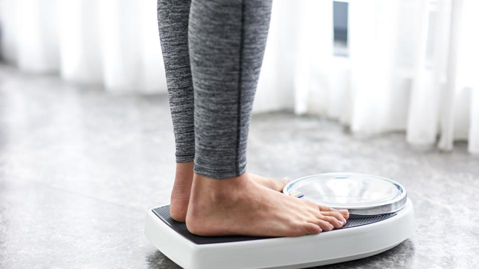 Какъв телесен тип сме и как да поддържаме форма спрямо него