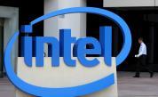 Intel представи 10-тото поколение на i-процесорите