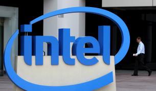 Нов проблем засяга почти всички процесори на Intel