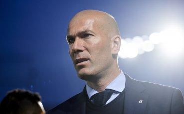 Sky Sports: В Реал са уверени, че ще подпишат с Погба и Азар