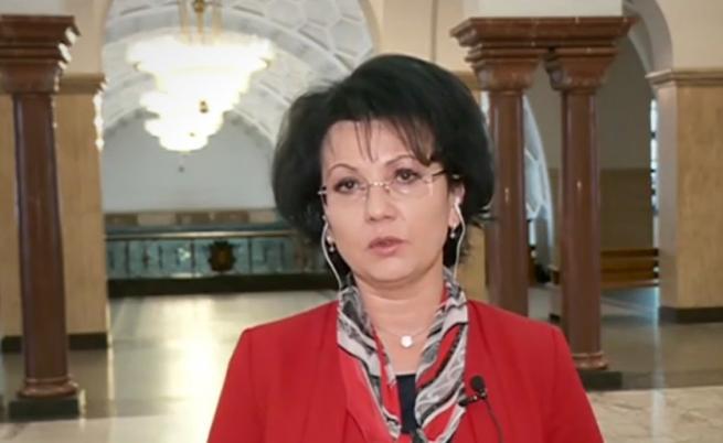 Прокуратурата разследва Семерджиев само за укривателство