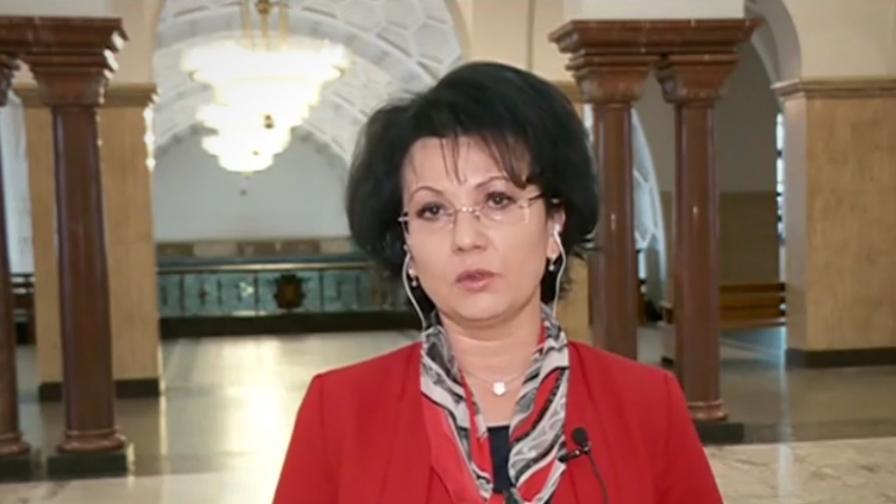 <p>Прокуратурата разследва Семерджиев само за укривателство</p>