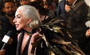 Лейди Гага: Моментът не е подходящ за издаване на албум
