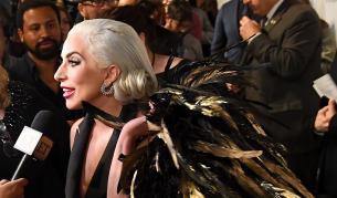 <p><strong>Лейди Гага:</strong> Моментът <strong>не е</strong> подходящ за издаване&nbsp;на албум</p>
