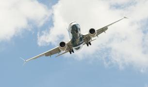 Пилотите на 737 Max трябва да минат нови обучения - Технологии | Vesti.bg