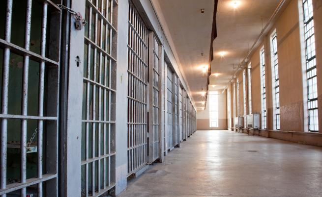 Цецка Цачева: Няма пренаселеност в затворите