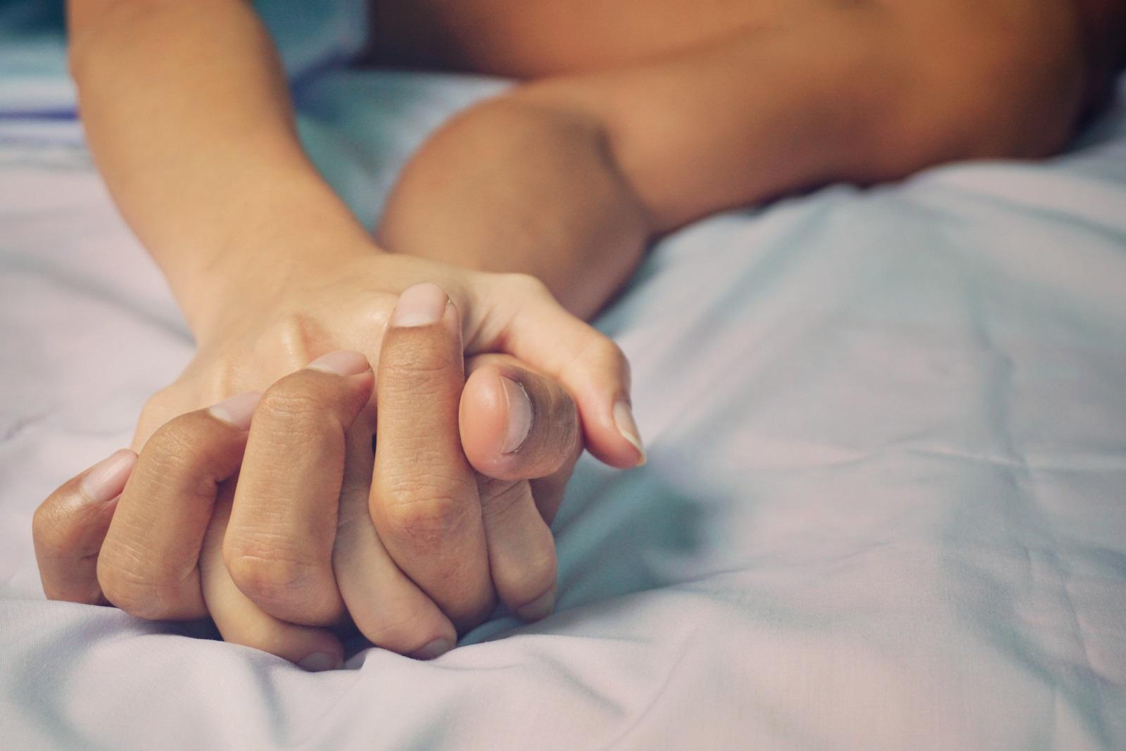 <p>Кои са най-отблъскващите прояви според жените по време на секс? Отговор на този въпрос дава британско проучване, обхванало 1000 жени.</p>