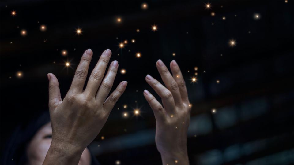 7-те чудеса на живота ми: чудесата в живота ми са тези неща, които ми дават любов и радост, които ме карат да се усмихвам