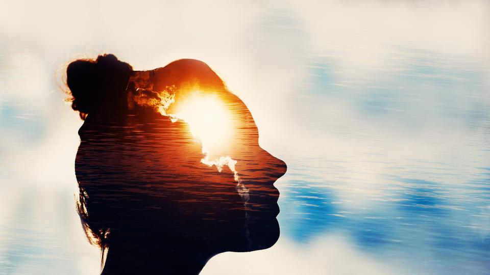 7-те чудеса на живота ми: животът сам по себе си е чудо
