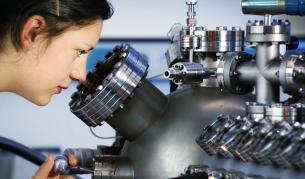 <p>Румъния тества най-мощния лазер в света до България</p>