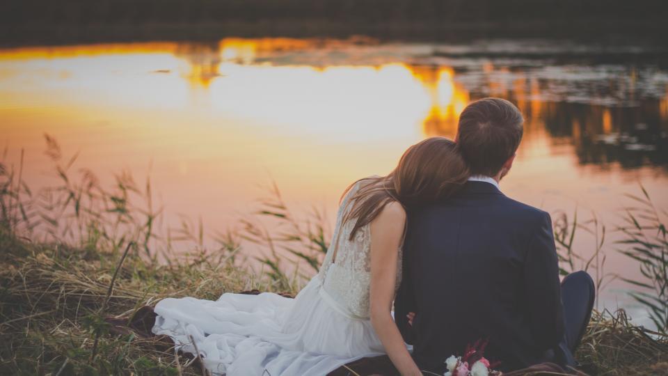 Истински двойки разкриват как да спасите връзката си