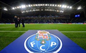 Трансферният Дракон - защо Порто е футболната митница на Европа?
