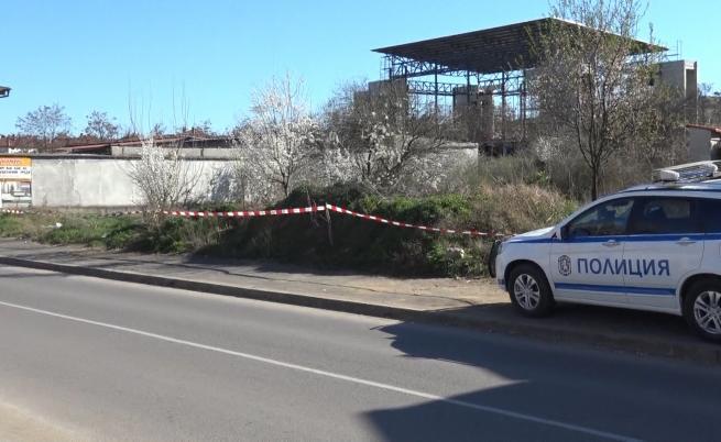 Намериха убита 53-годишна жена в Харманли