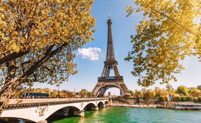 Изненада в класацията на най-скъпите градове в света
