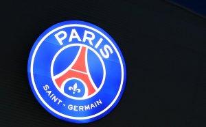 Голяма новина за ПСЖ! Спечели битката с УЕФА за Финансовия феърплей
