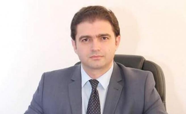 Обвинение в принуда за кмета на Стрелча