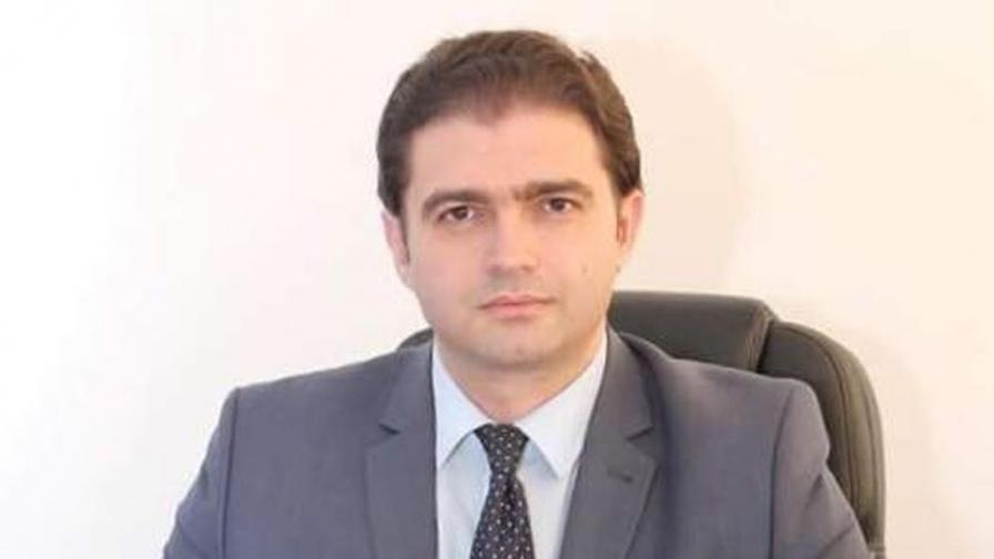 Съдът реши: Стойно Чачов остава кмет на Стрелча