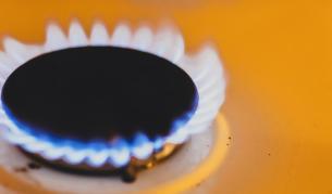 """Шефът на """"Булгаргаз"""": Цената на природния газ ще падне"""