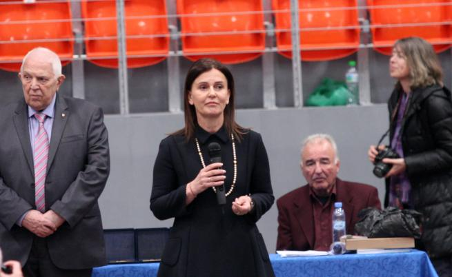 И кумицата на Цветанов в имотния скандал