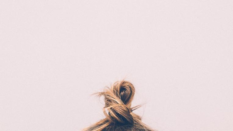 Как съсипваме косата си, без дори да подозираме