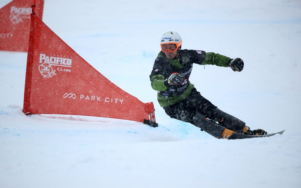 d2ab2a09c47 Радо Янков с 1/4-финал в последния старт за сезона - Още спорт - Зимни  спортове - Gong.bg