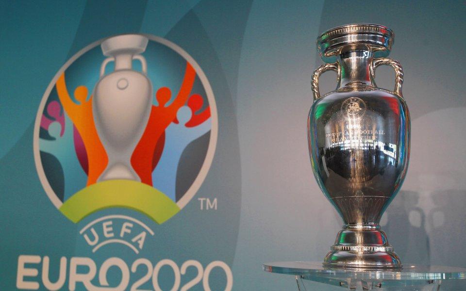 3a08c369f6c Нова порция европейски квалификации днес - Футбол свят - Евро 2020 ...