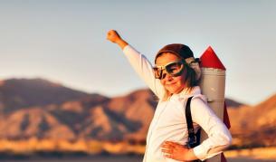 Пет навика за по-добър и щастлив живот