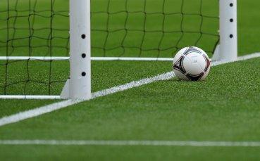 Полша надви Белгия в откриващия мач на Eвро 2019