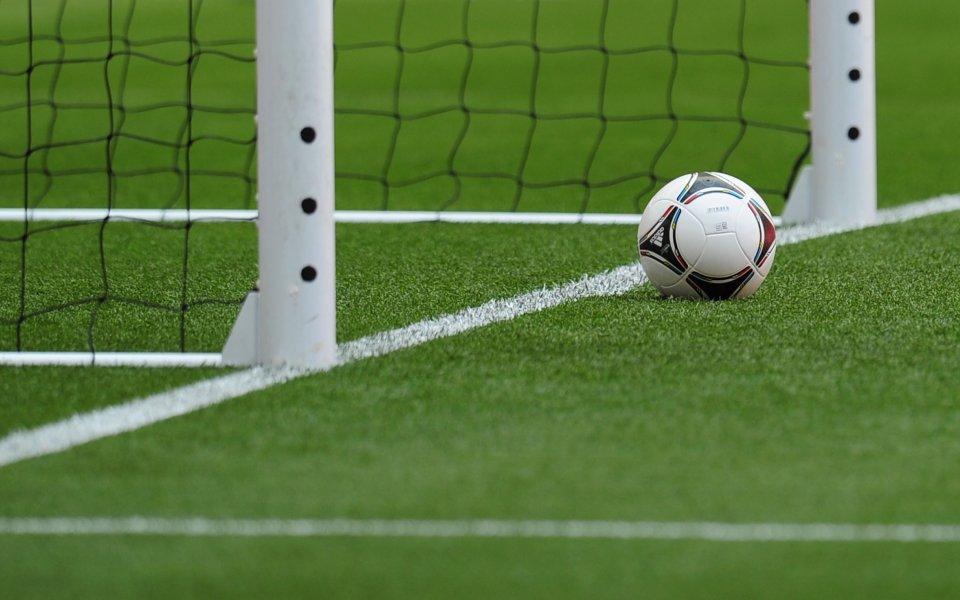 Англия би Холандия на Евро 2019 за девойки, но отпадна