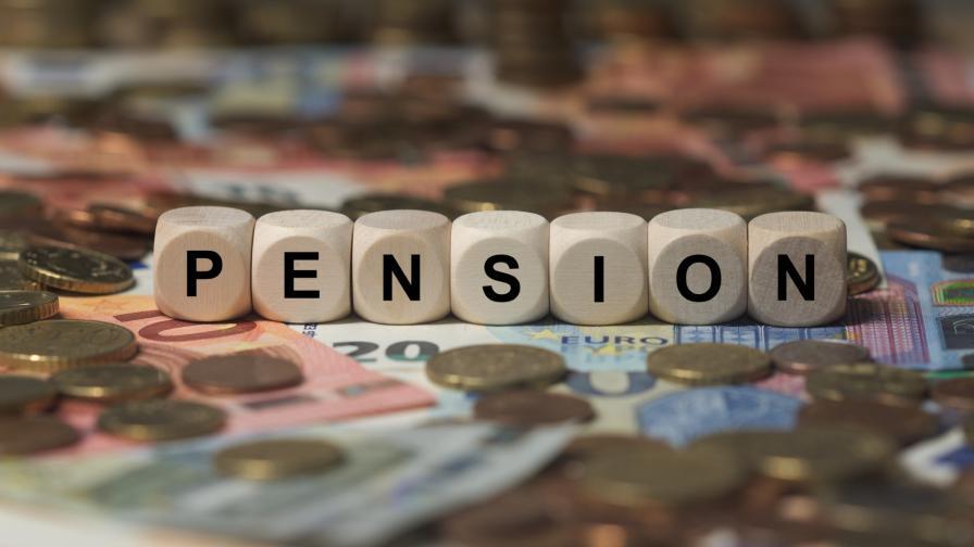 <p>Предлагат промени в Наредбата за пенсиите и стажа</p>